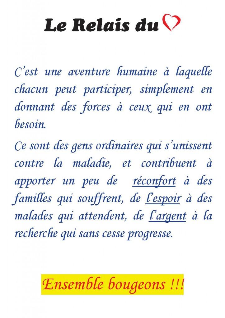 dossier-telethon-2013-p2