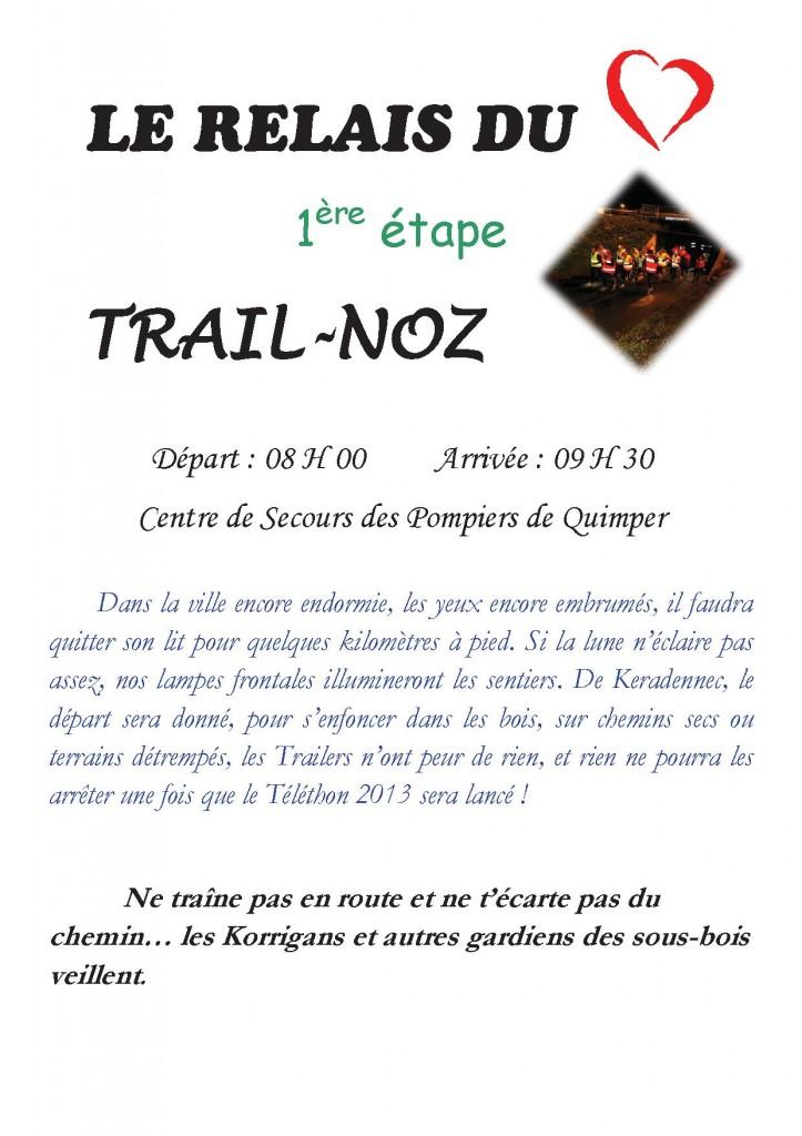 Trail Noz 2013 dans 2. Les épreuves dossier-telethon-2013-p3