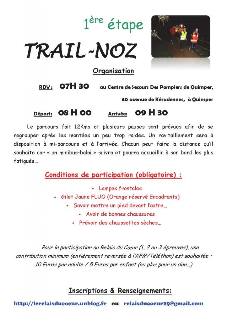 dossier-telethon-2013-p4 dans 2.1 Trail-Noz