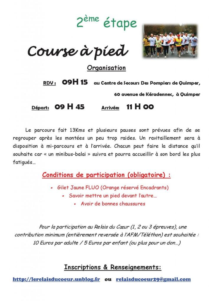 dossier-telethon-2013-p6 dans 2.4 Course A Pied