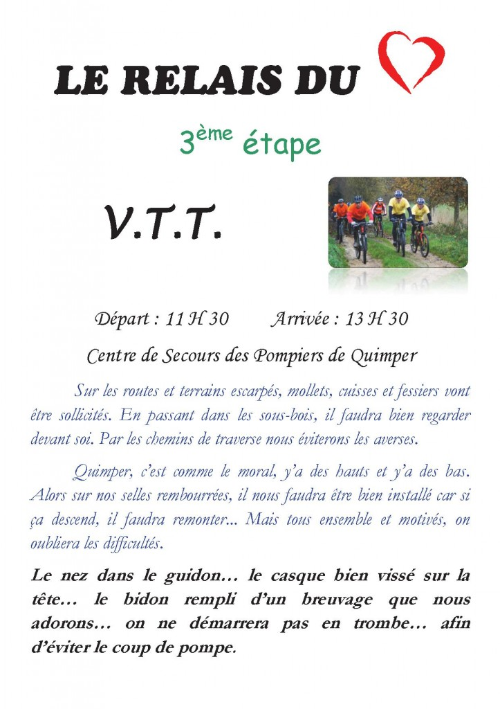 V.T.T. dans 2.5 VTT dossier-telethon-2013-p7
