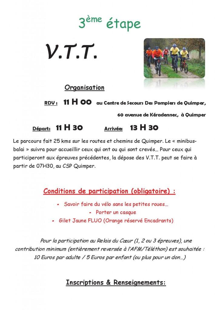 dossier-telethon-2013-p8 dans 2.5 VTT